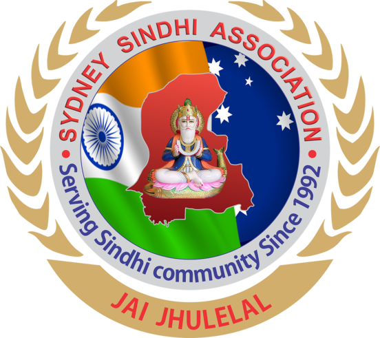 Sydney Sindhi Association